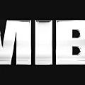 MIB3-Logo