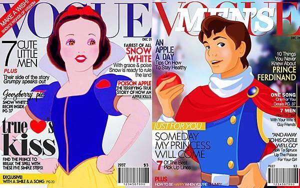 Disney Princess-02