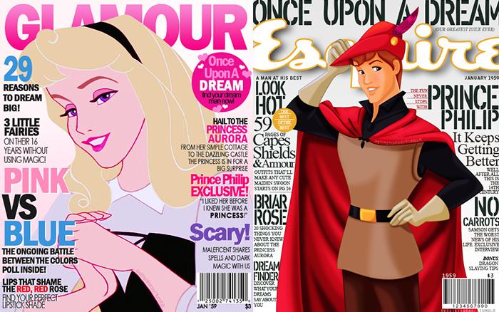 Disney Princess-04