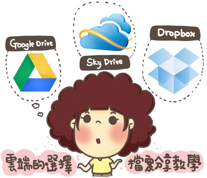 Cloud Drive-01