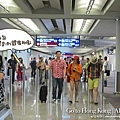 hongkong-108