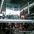 hongkong-109