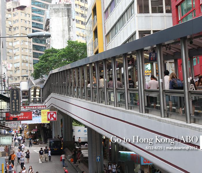 hongkong-200