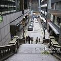 hongkong-302.1