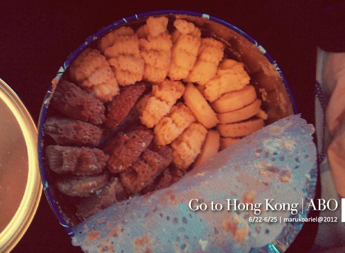 hongkong-401