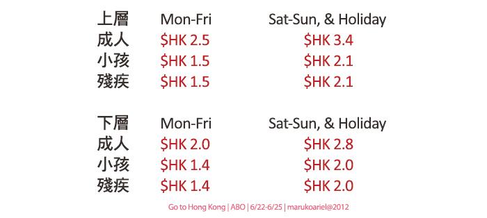hongkong-403.2