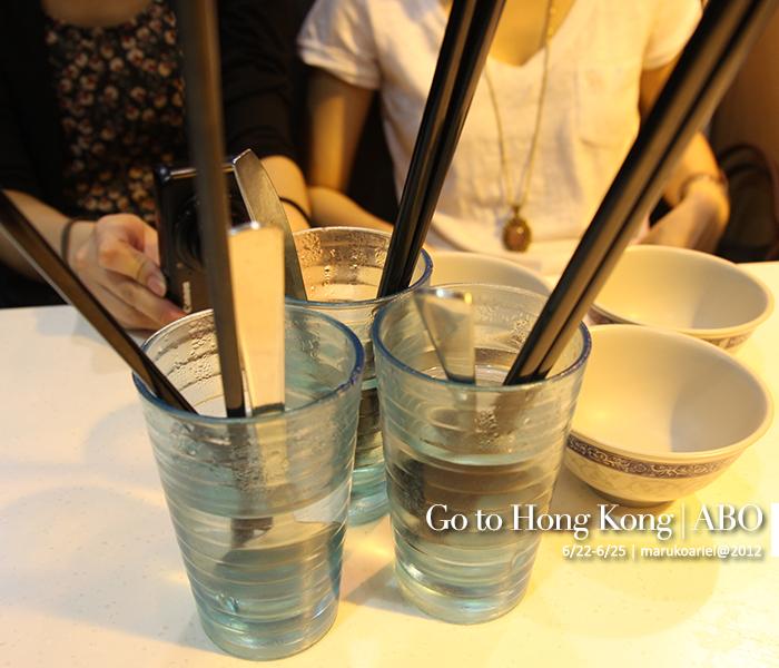 hongkong-503