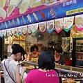 hongkong2-103