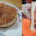 hongkong2-207