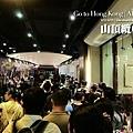 hongkong3-302