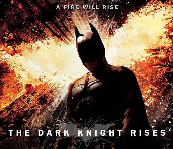 The Dark Knight Rises-2