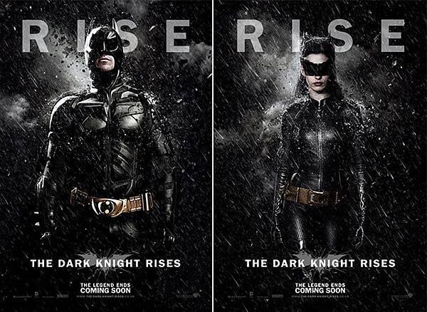 The Dark Knight Rises-3