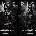 The Dark Knight Rises-3