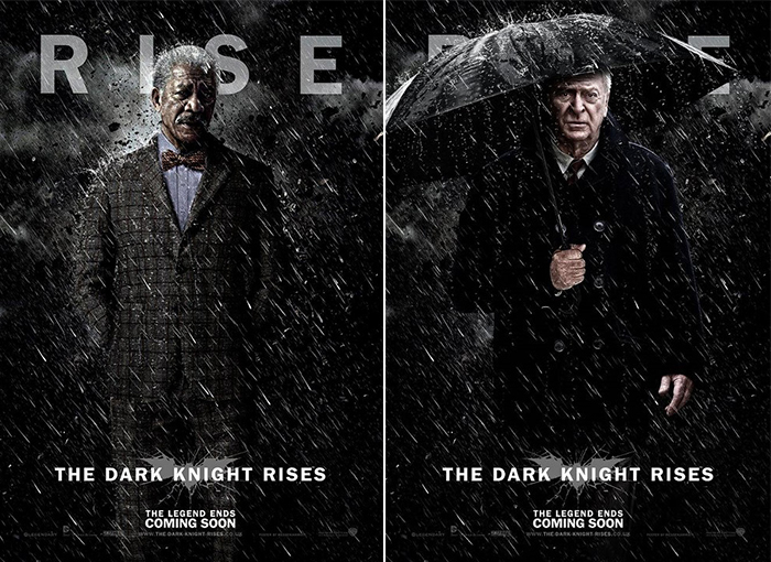 The Dark Knight Rises-4