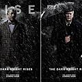 The Dark Knight Rises-4