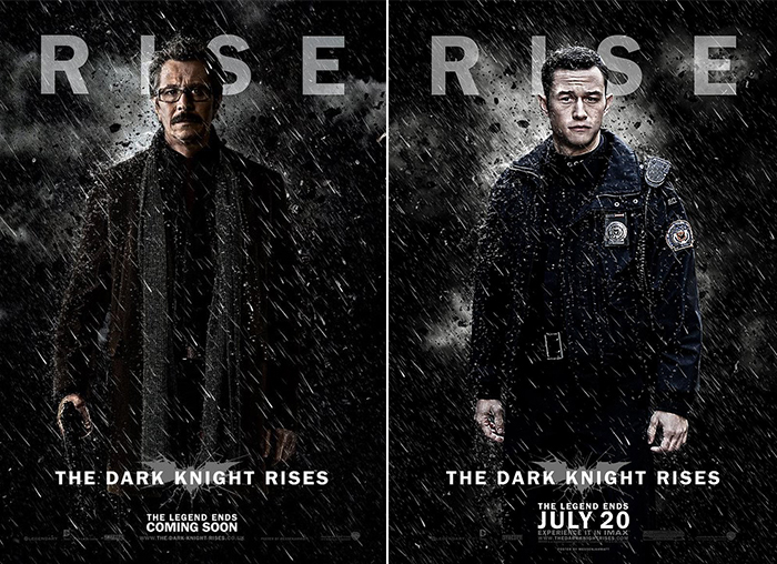 The Dark Knight Rises-5