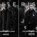 The Dark Knight Rises-5