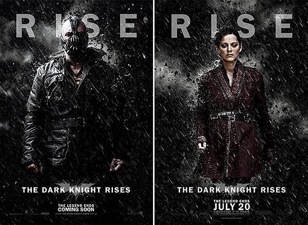 The Dark Knight Rises-6
