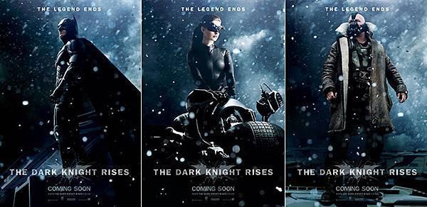 The Dark Knight Rises-7