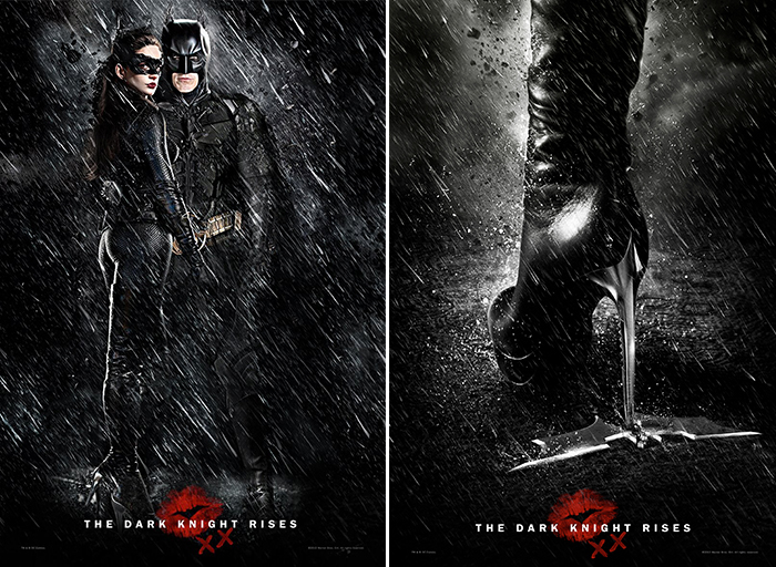 The Dark Knight Rises-8