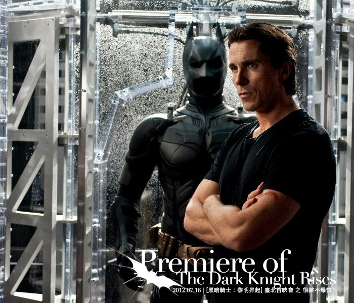 The Dark Knight Rises-9