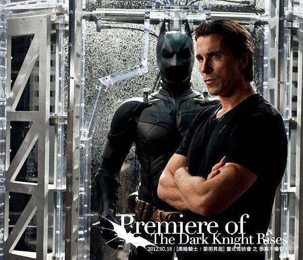 The Dark Knight Rises-9