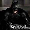 The Dark Knight Rises-10