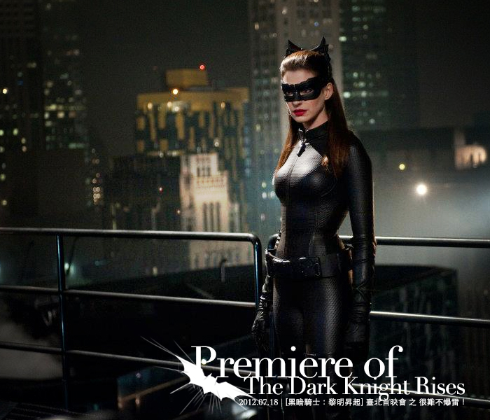 The Dark Knight Rises-13