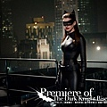 The Dark Knight Rises-13