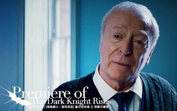The Dark Knight Rises-14