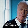 The Dark Knight Rises-14