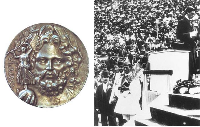 1896Olympic01