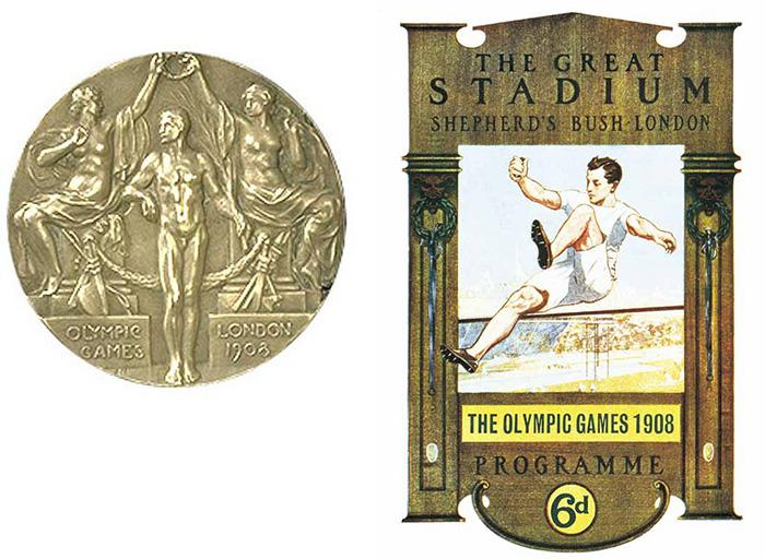 1908Olympic04