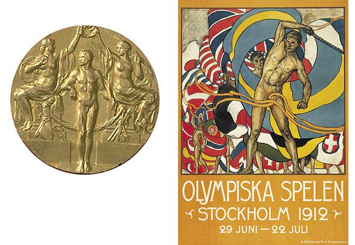 1912Olympic