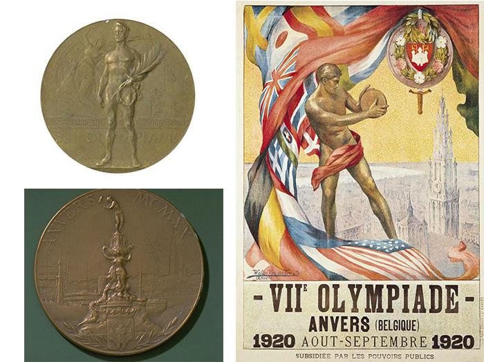 1920Olympic