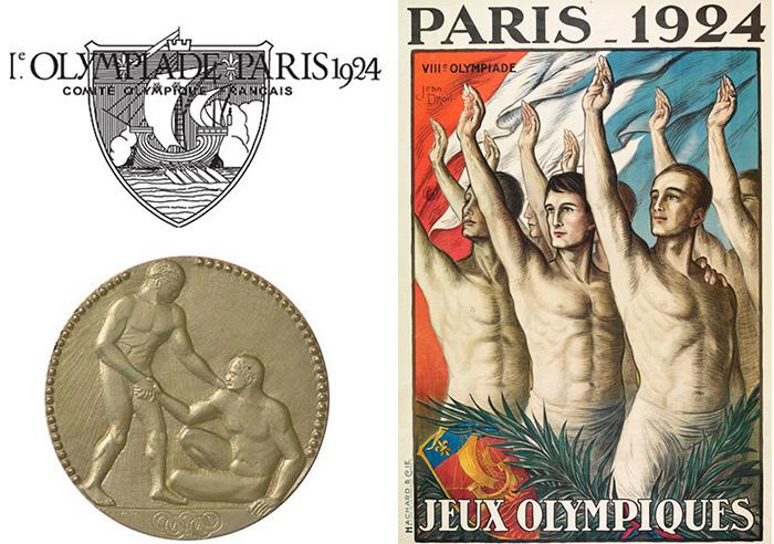 1924Olympic