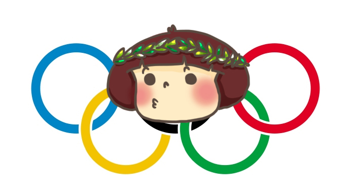 Olympic-0