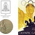 1936Olympic
