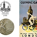 1948Olympic