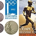 1952Olympic