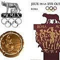 1960Olympic