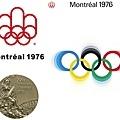 1976Olympic