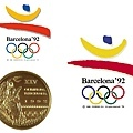 1992Olympic