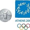 2004Olympic