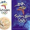 2000Olympic