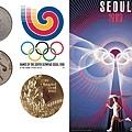 1988Olympic