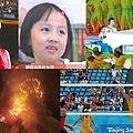 2008-Olympic