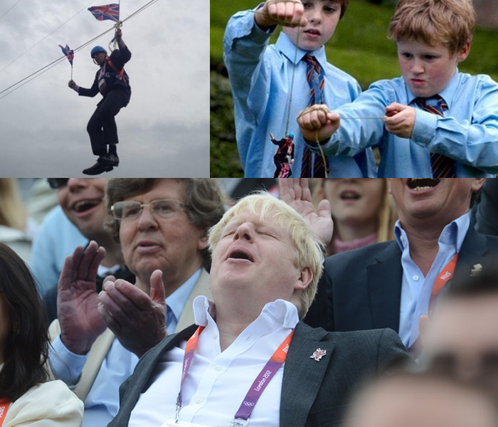 London Olympic-03