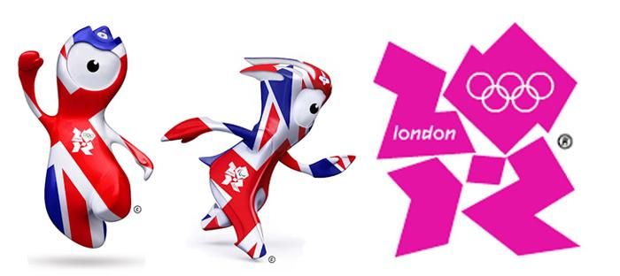 London Olympic-102