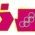 London Olympic-103